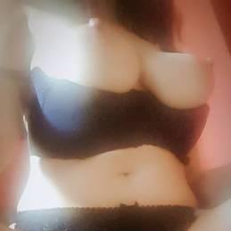 Porno mit liebe