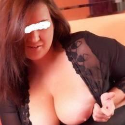 penisring test cuckold wife porn videos