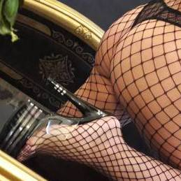 Whore aus Villingen-Schwenningen