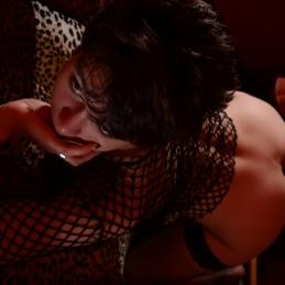 fetisch dresden erotischer dreier