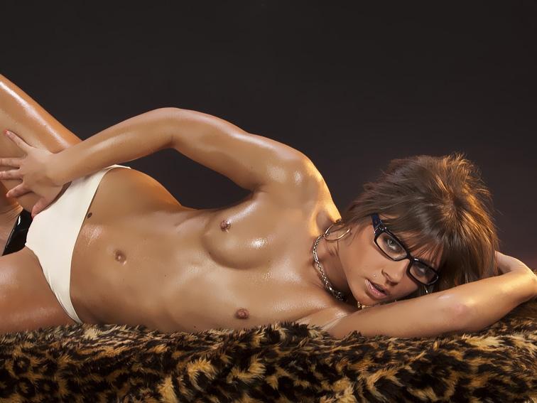 erotische massagen in duisburg fusserotik nrw