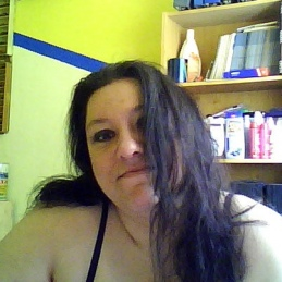 Raven riley naked pics