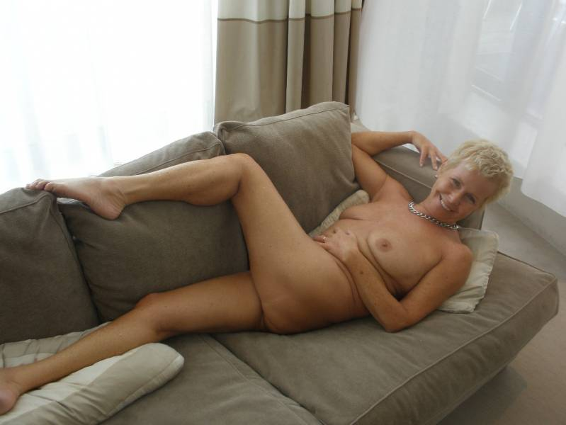 erotische tantra massage berlin thuisontvangt