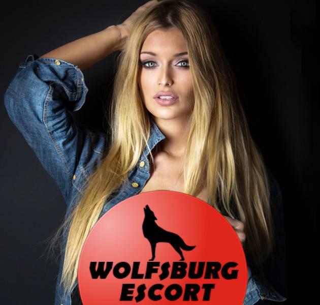 Private Hausfrauen Wolfsburg