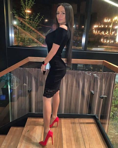 Sexinserat von Hobbyhure Natalia aus München, Telefon