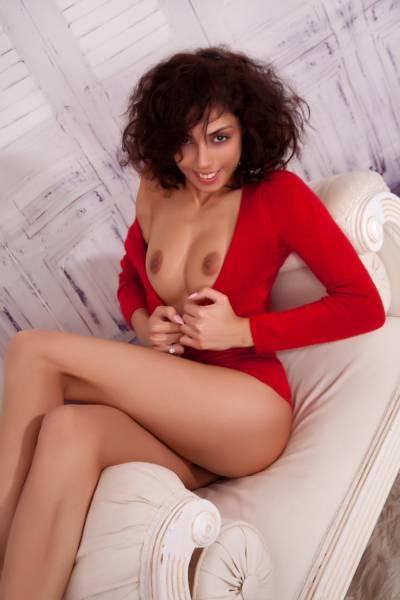 privat sex wuppertal erotikmassage in essen