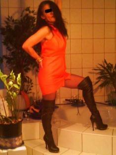 Sexinserat von Hobbyhure Jenny aus Dortmund, Telefon: 0172