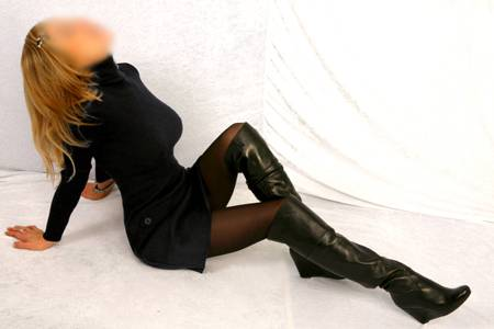 gratis sex dates Duisburg