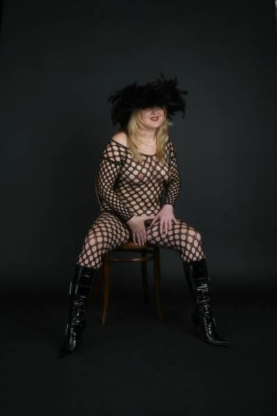 Streaming Pornhub User-Fick Nach Wunsch / Sexinserat von