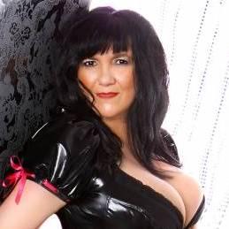 Sexinserat von Hobbyhure Lady Ella aus München, Telefon