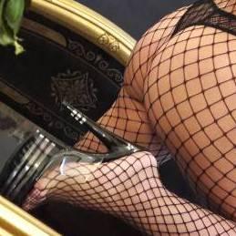 Creampie orgy porn