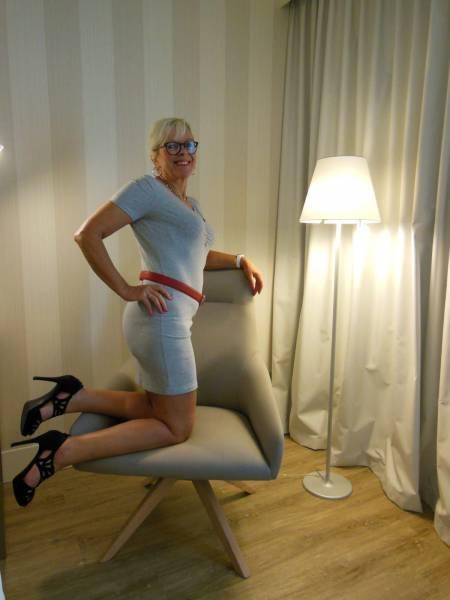Sexinserat von Hobbyhure Diana aus Düsseldorf, Telefon
